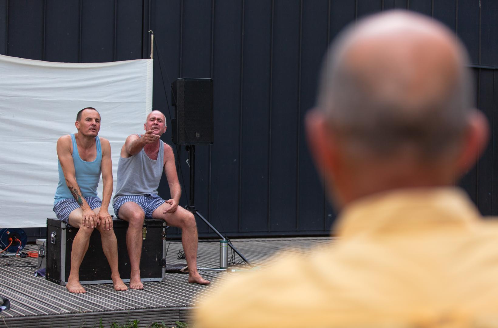 Heimland-Dag-1-Jaap-Danny-RobBaas-LR-8